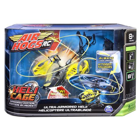 air hogs rc heli cage with Air Hogs Heli Cage Instruction Manual Download Free Apps on Sci Fi Movies Inspired Atmosphere Toy Hover Over Hands in addition 33057966 moreover A 15342132 besides Helicopters as well B00JNA7QQE.