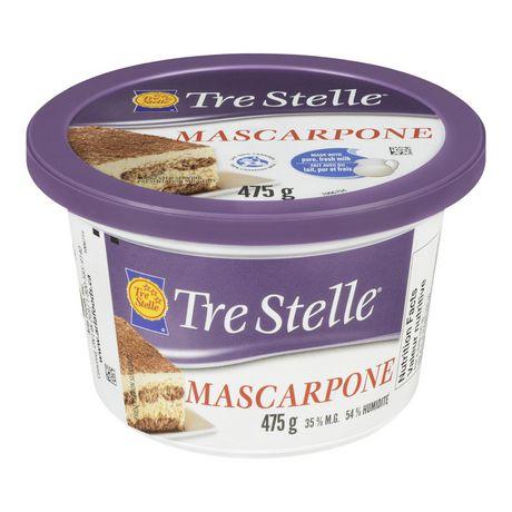 mascarpone cheese walmart