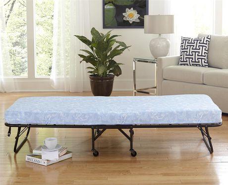 lit d 39 appoint english. Black Bedroom Furniture Sets. Home Design Ideas