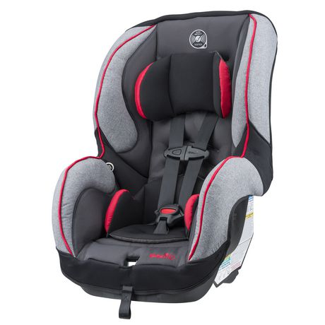 Evenflo Titan 65 Convertible Car Seat Walmart Ca