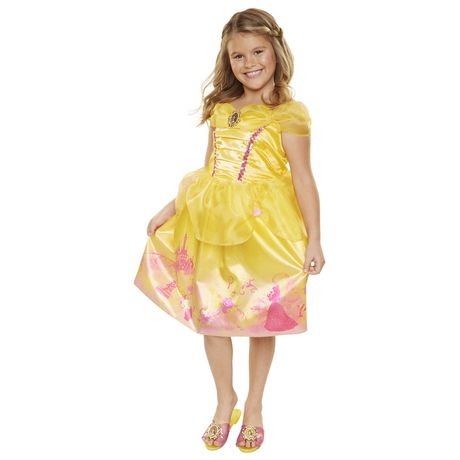 64f00ed9db7 Dress Up Clothes & Costumes for Kids | Walmart Canada
