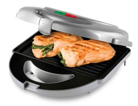 Countertop Grill Reviews : big boss countertop grill set countertop grill 23 reviews