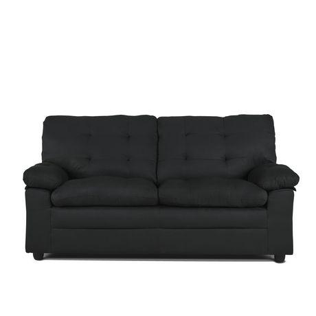 Wondrous Sofas Couches Walmart Canada Cjindustries Chair Design For Home Cjindustriesco