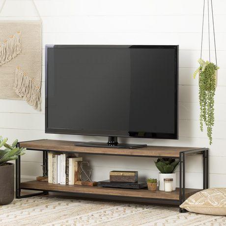Tv Entertainment Units Furniture Walmart Canada