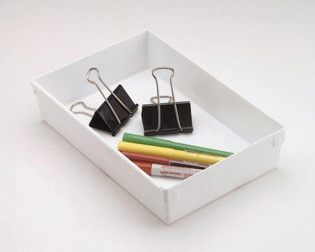 Organisateur a tiroir for Organisateur tiroir