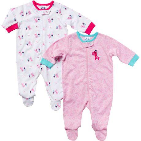 Baby Toddler Girl Denim Jacket - Walmart.com |Walmart Baby Jackets