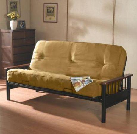 primo bismark futon power 03. Black Bedroom Furniture Sets. Home Design Ideas
