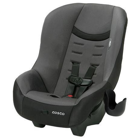 cosco scenera next convertible car seat moon mist grey. Black Bedroom Furniture Sets. Home Design Ideas