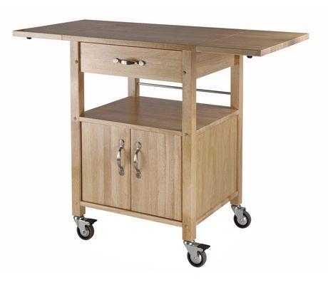 84920 chariot de cuisine walmart canada. Black Bedroom Furniture Sets. Home Design Ideas