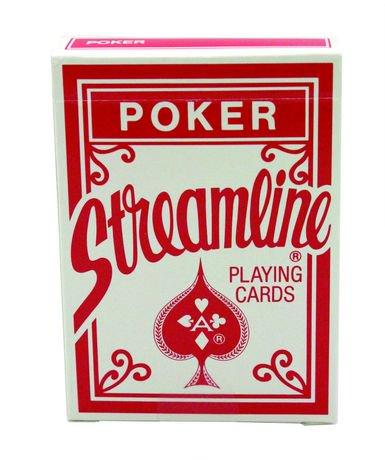 Online poker store canada