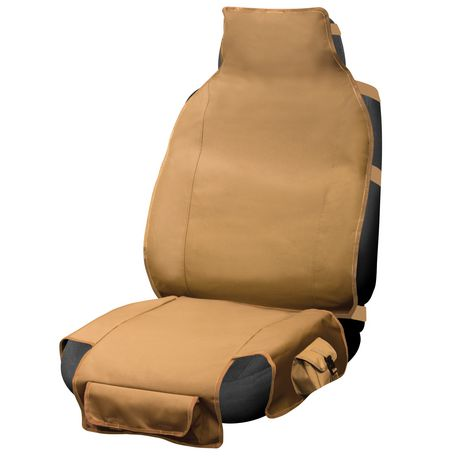 Masque Cargo Beige Seat Cover