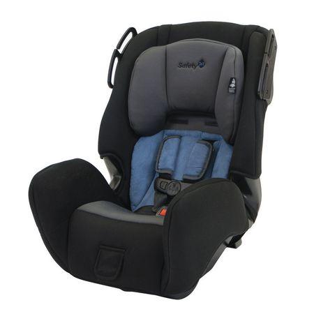 Safety St Enspira Convertible Car Seat Reviews
