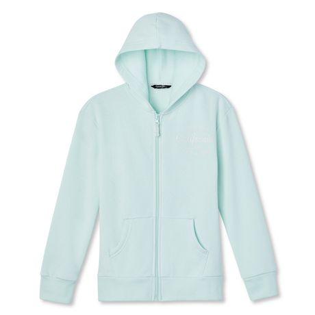 256295ad8 Girls Hoodies & Sweatshirts   Walmart Canada