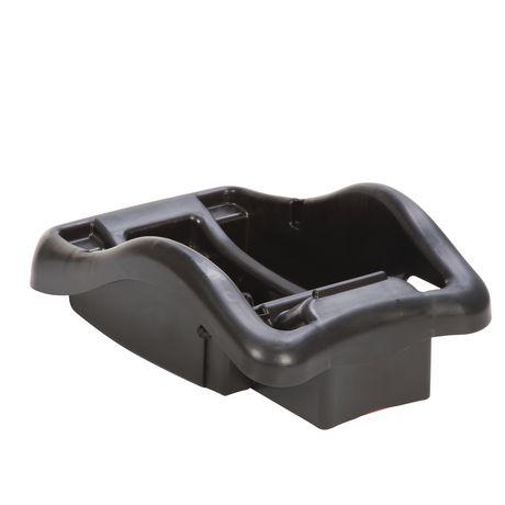 safety 1st extra light n comfy elite black car seat base. Black Bedroom Furniture Sets. Home Design Ideas