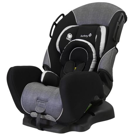 Car Seats for Babies & Toddlers | Walmart