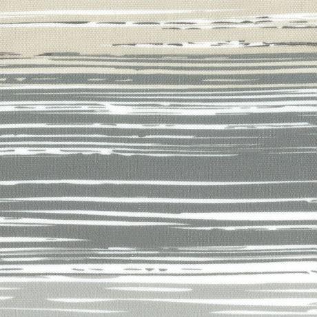 rideau de douche en tissu de mainstays walmart canada. Black Bedroom Furniture Sets. Home Design Ideas