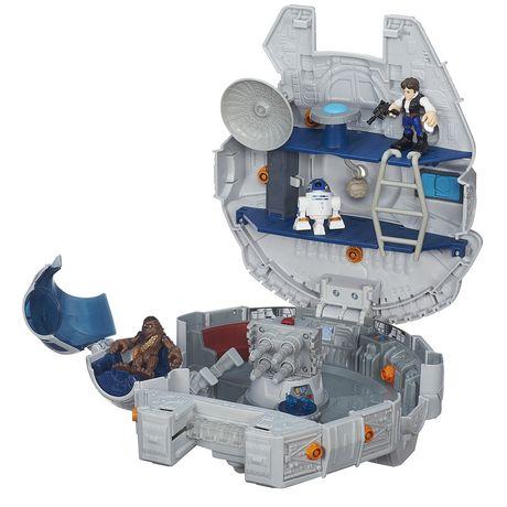 Figouz  Pour les Geeks fans de LEGO Star Wars, figurine, jeu, peinture &