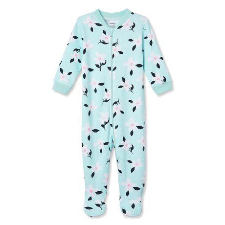 7192eda55608 Baby Sleepwear