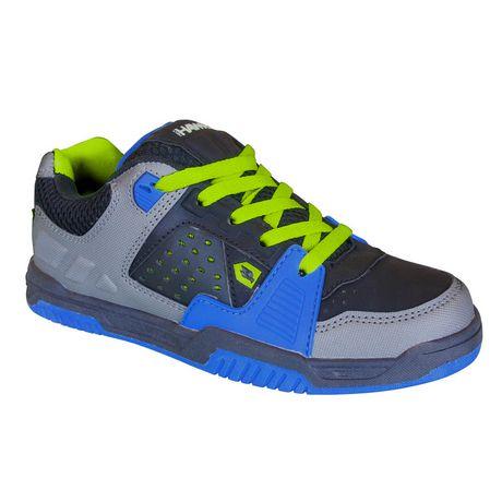 Tony Hawk Shoes Review