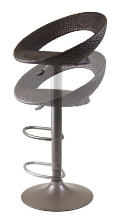 93138 Bali Adjustable Stool Walmart Ca