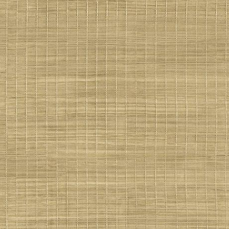 Papier peint roseau de bambou tress - Papier peint motif bambou ...