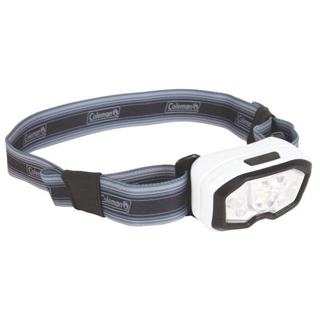 Coleman Divide™ 200 Lumens Headlamp