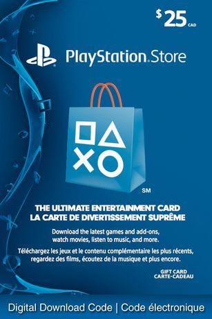 PlayStation | Walmart Canada