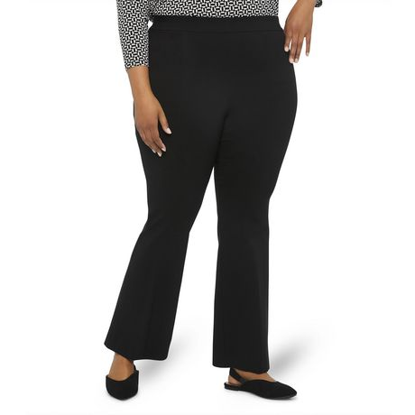 259f8b65865c Pants & Capris | Walmart Canada