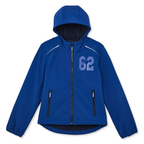 8b4c4c44c Boys Winter Jackets   Light Coats in Canada