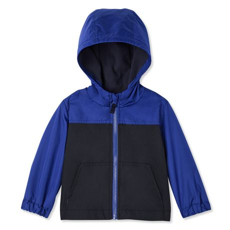 45f35c9ee Outerwear