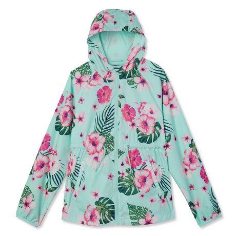 48ab33ccc79 Little Kid Girls Outwear  Jackets   Coats