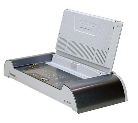 walmart binding machine