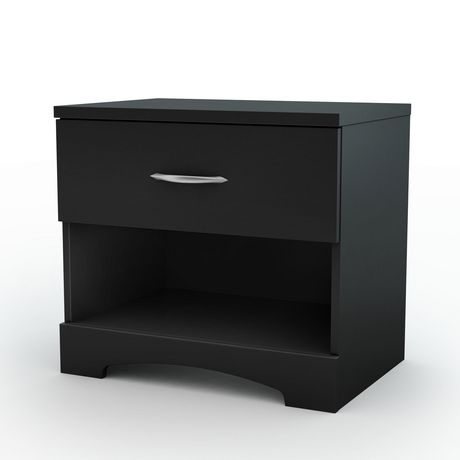 South Shore SoHo Collection Night Stand