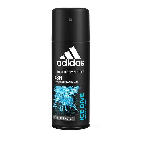 1df47beaa Men s Deodorants   Antiperspirants