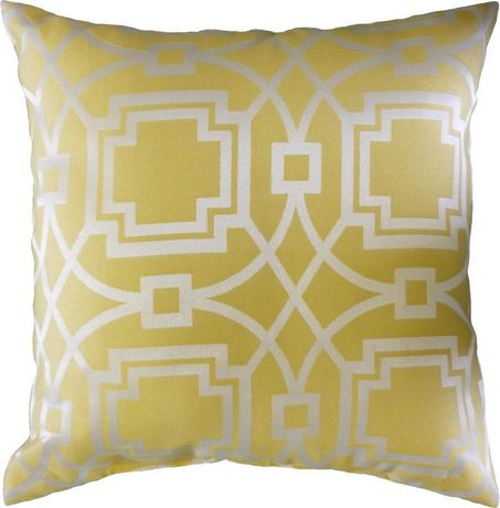 Decoration Maison Walmart Of Devito Decorative Cushion