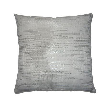 Metallic Print Cushion Walmart Ca
