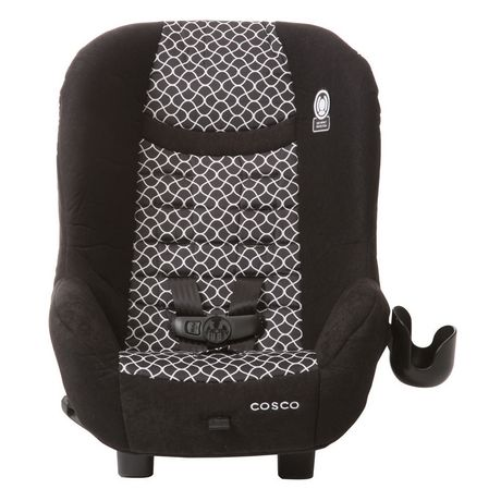 cosco scenera next convertible car seat otto. Black Bedroom Furniture Sets. Home Design Ideas