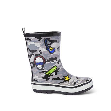 39536ce48d53 Boys Boots
