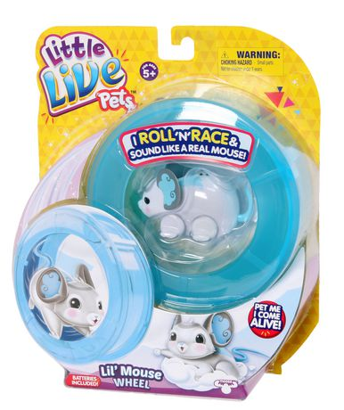 Pet Toys Wonder Pet Toys Walmart