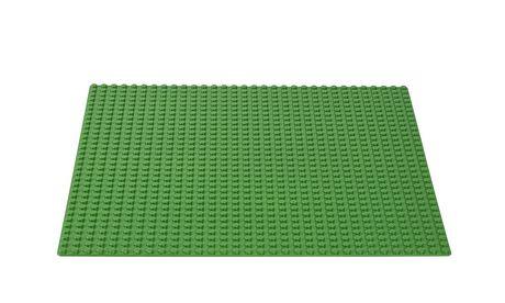 Lego Building Plates Walmart