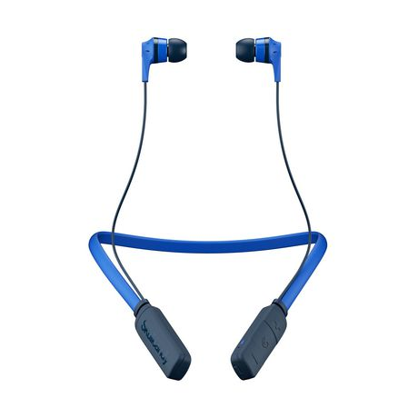 Earbuds with mic skull candy - earbuds bluetooth 4.1 with built-in mic