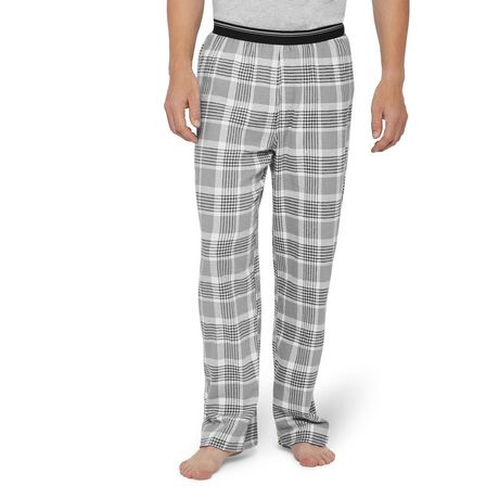 fine craftsmanship lowest discount hot products Men's Sleepwear & Loungewear | Walmart Canada