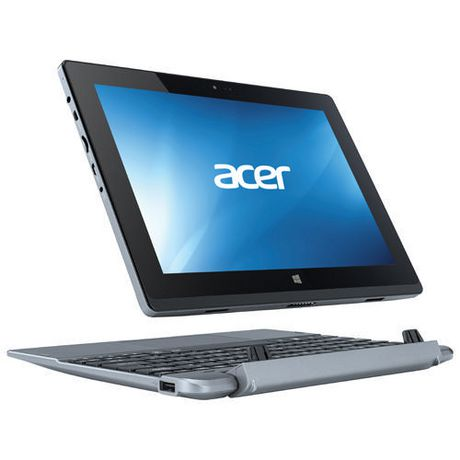 how to change processor in acer laptop