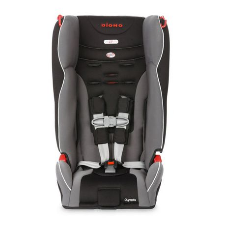 diono olympia convertible booster car seat. Black Bedroom Furniture Sets. Home Design Ideas
