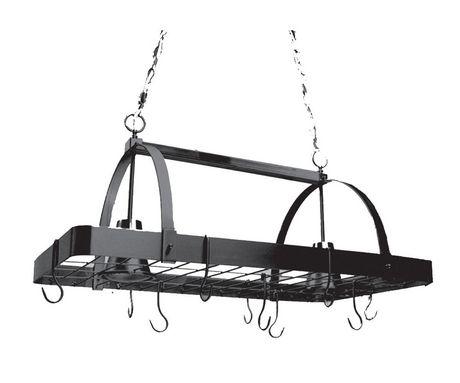 LUSTRE suspension style hollandais en bronze PicClick FR