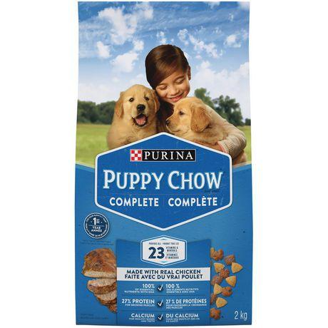 Ol' Roy Dog Food Recall History - Petful