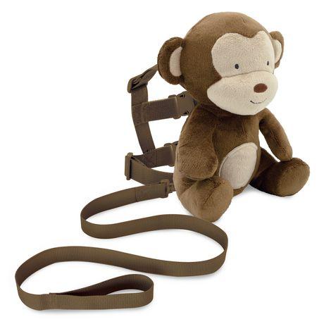 4fc0e2ce202c Child Leashes   Baby Harnesses