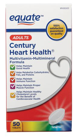 chewable multivitamins for adults with iron