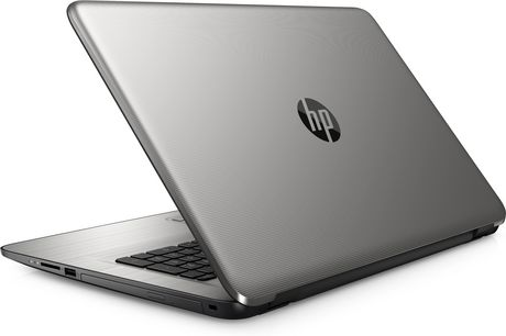Ordinateur portable hp de 17 3 po avec processeur core i7 - Ordinateur de bureau hp intel core i7 ...