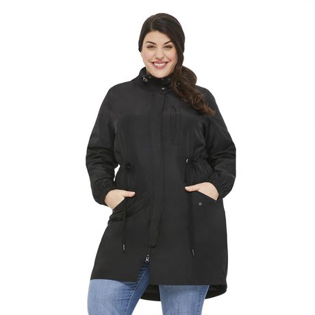 930ad11e35b78 Women s Outwear Jackets